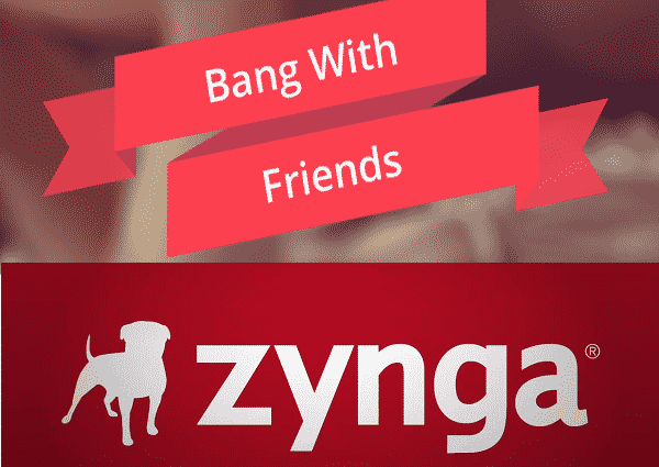 Bang With Friends Zynga lawsuit