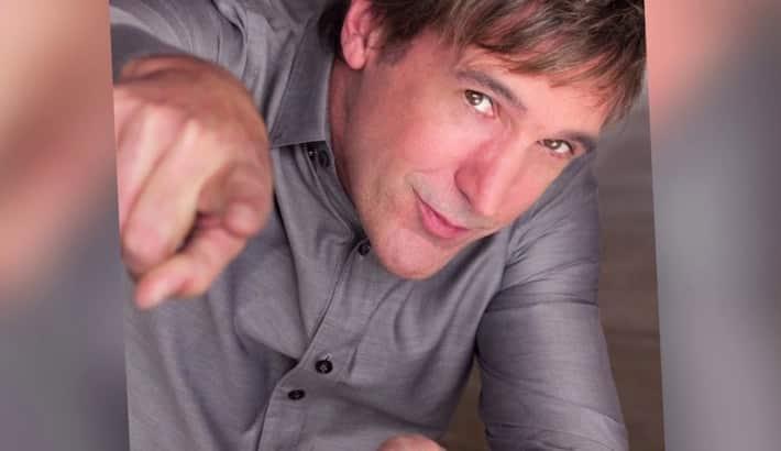 Kidd Kraddick Dies: Musicians Mourn His Passing On Twitter