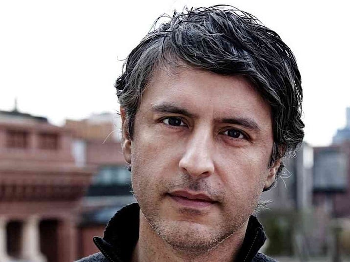 Featured image for Reza Aslan Hosts Reddit AmA, Talks Fox News Fiasco And Religion