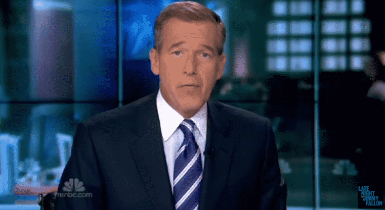 Featured image for Brian Williams Sings 'Bust A Move' Courtesy Of Jimmy Fallon