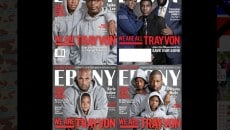 twitter ebony boycott