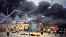 seaside heights fire