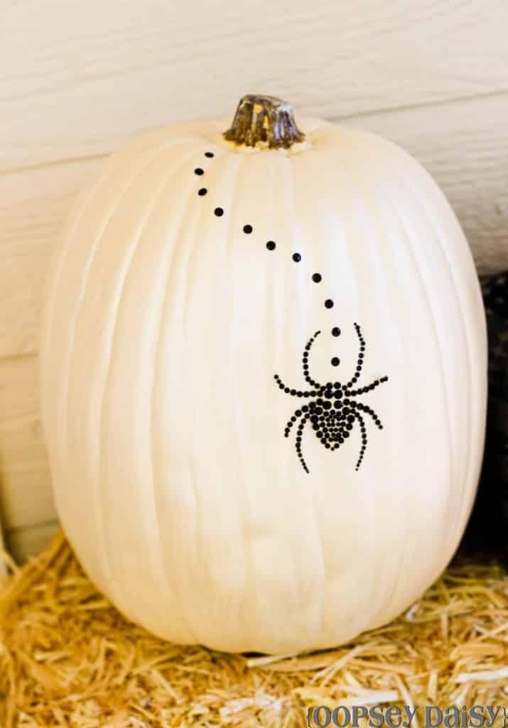 Decorating Pumpkins Popular Parenting Pinterest Pin Picks