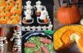 Spooktacular Halloween Treats