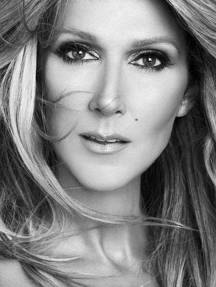 Featured image for Celine Dion Death Hoax: Singer Did Not Die In Plane Crash