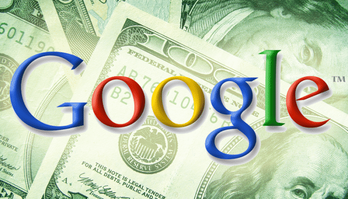 Featured image for Google Announces Partnership To Sell Facebook Ads