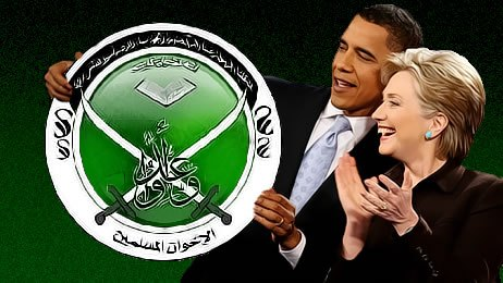 Featured image for Obama Funds Muslim Museum Out Of Pocket? Nice Try, Tea Party [Hoaxed]