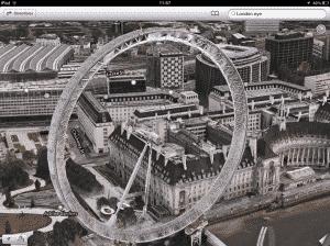 Apple Maps Isn't Disaster