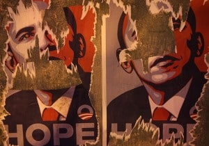 obama assassination threat