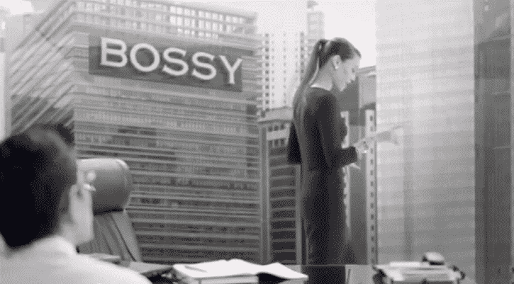 Featured image for Pantene Ad Condemns Gender Stereotypes [Video]