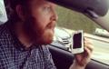 Randy Liedtke - Fake iPhone Cookie