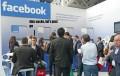 800 million facebook users leaving