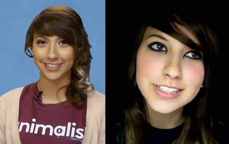 Featured image for Remember Boxxy? Check Her Out At Her New Job [Video]