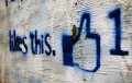 buying social media followers