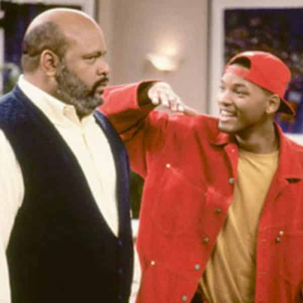 James Avery, Uncle Phil From 'Fresh Prince,' Dead At 67 ... | 600 x 600 jpeg 37kB