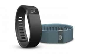 Wearable tech maker Fitbit has issued a voluntary recall of their Force fitness wristbands after some reported health concerns.