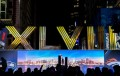 super bowl XLVIII insights