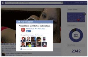 girl killed herself videogirl killed herself video