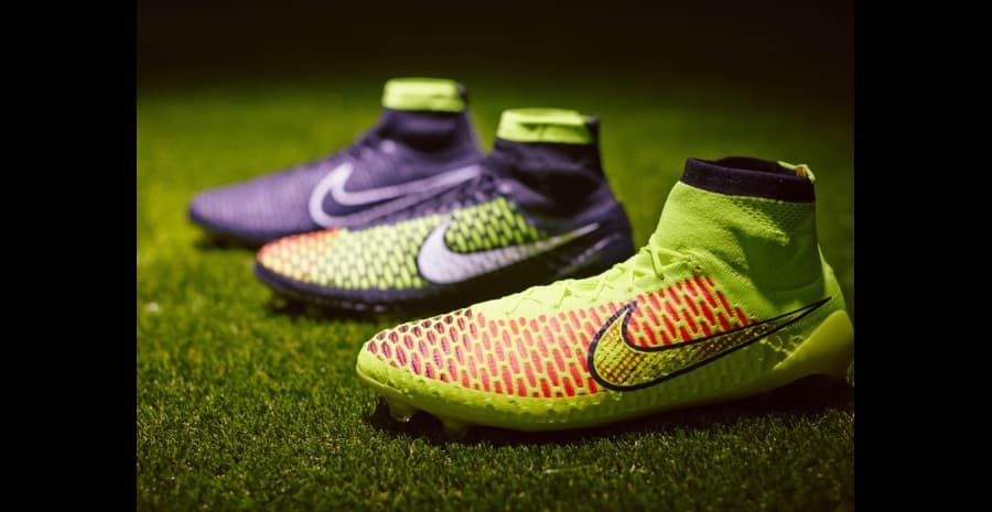 shoes nike soccer