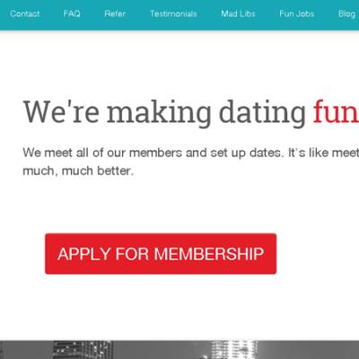 Y combinator dating ring-in-Maungaturo