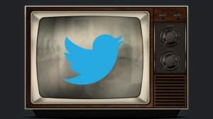 Twitter TV and Social Engagement