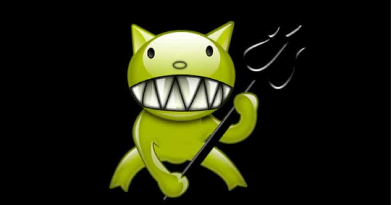 Famed BitTorrent Tracker Demonoid Rises From The Dead