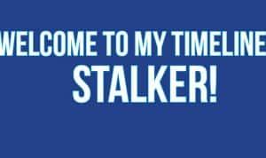 facebook inbox stalking