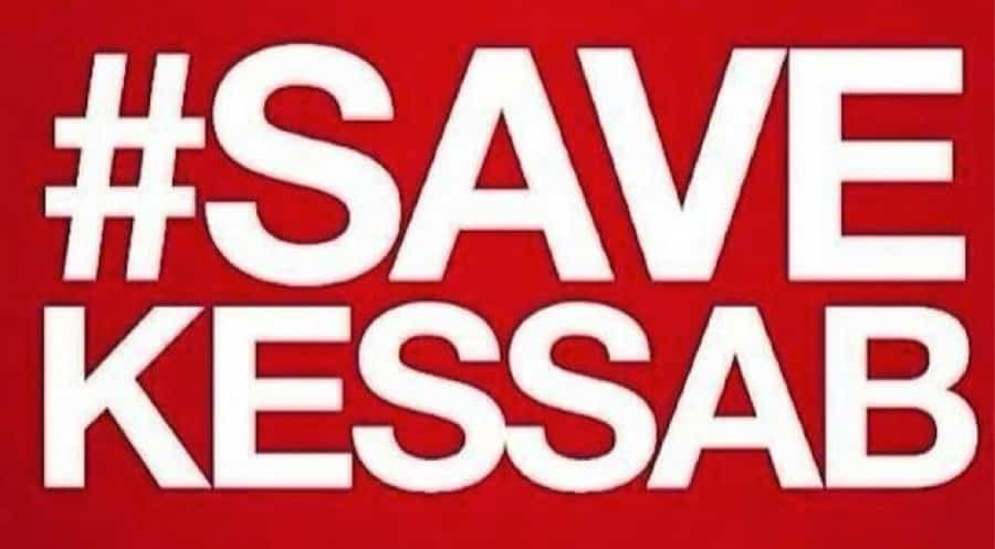 Featured image for Twitter Rallies for Syrian Christian Town With #SaveKessab Campaign
