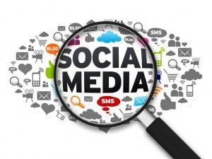 Stolen Social Media Account Info Worth More Than Credit Cards