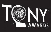 2014 Tony Nominations