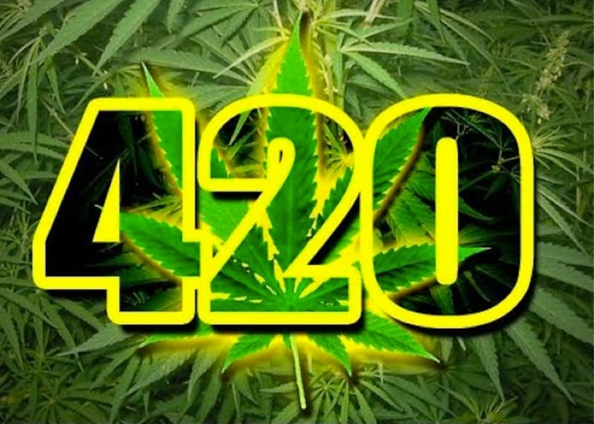 420-day.jpg