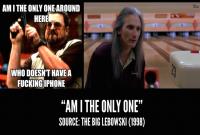Meme Origins Video