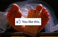 101 ways to die from social media