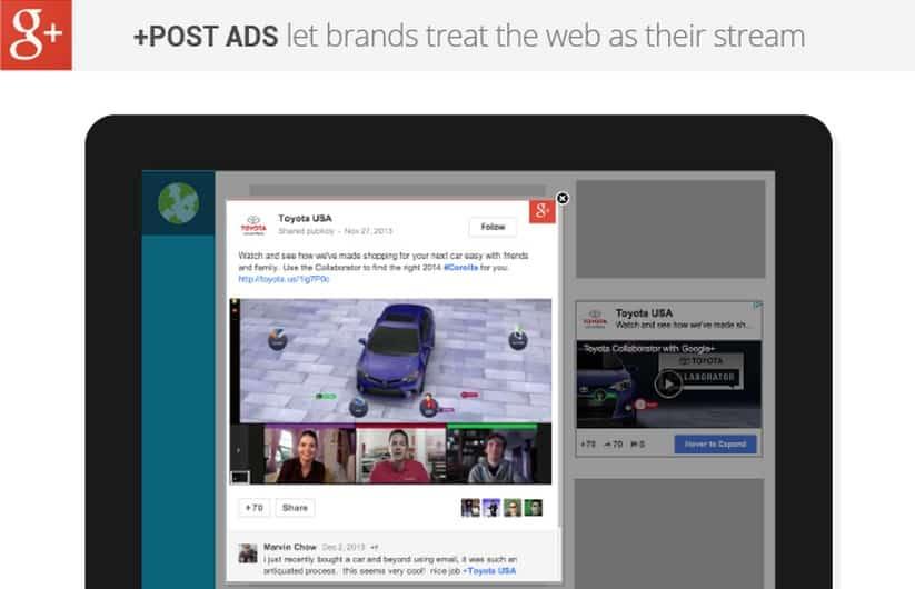 https://socialnewsdaily.com/wp-content/uploads/2014/04/google-plus-post-ads.jpg