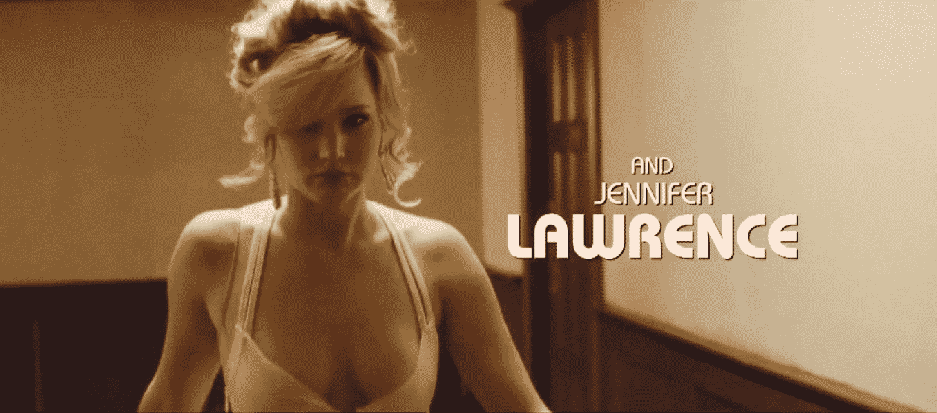jennifer lawrence hot scene