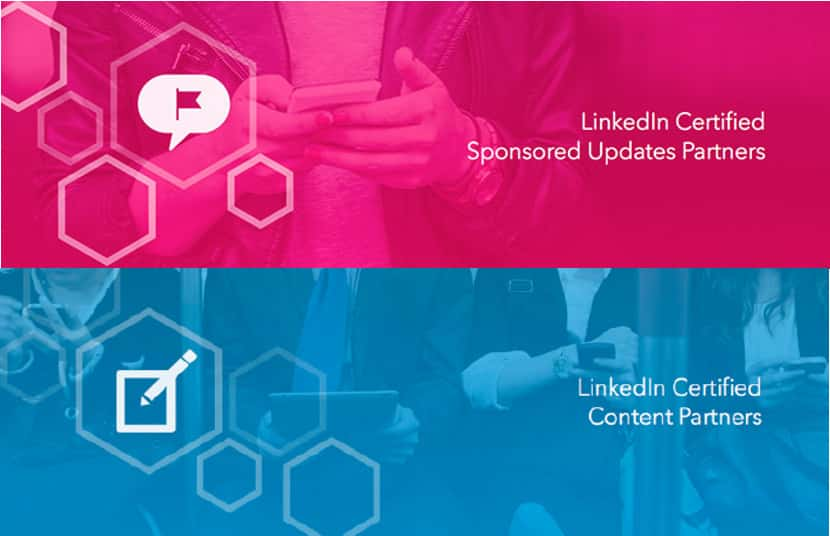 Featured image for LinkedIn Introduces Two New Partner Programs