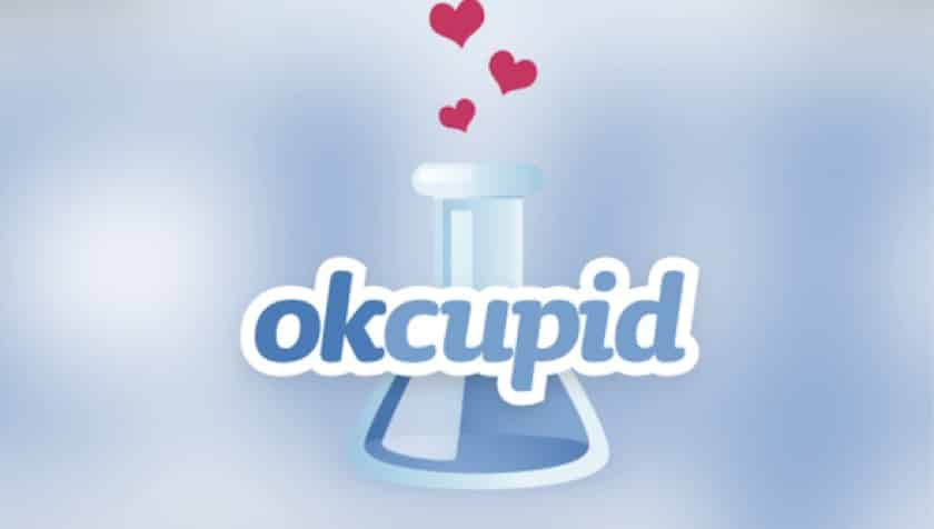 Featured image for OKCupid Should Be Ashamed Of Its Call To Boycott Firefox