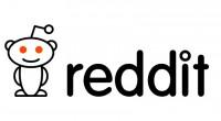 Reddit Adds Trending Subreddits