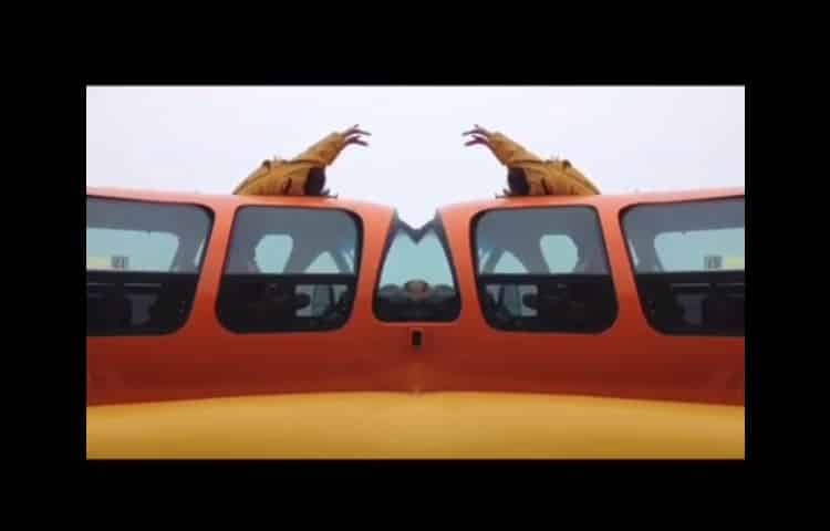 Wienermobile Pe rates Home additionally Oscar Mayer Wiener Whistle moreover Wienermobile Facts additionally Travel Vacation Tips besides Oscar Mayer Wienermobile. on oscar mayer wiener wagon