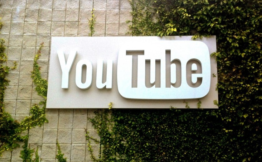 Featured image for YouTube Costing The Music Industry Quadrillions, And Other Figures We Can Pull Out Of Thin Air