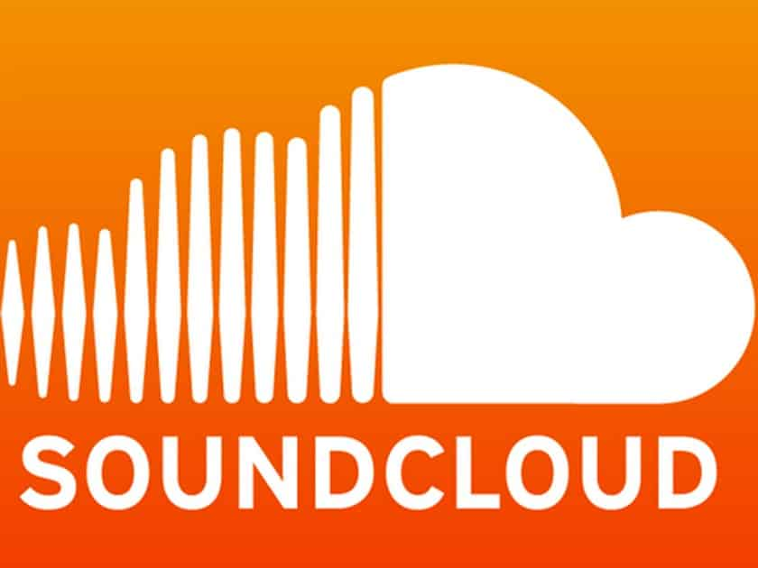 Featured image for We Hope Not: Twitter Reported To Be Interested In Buying SoundCloud