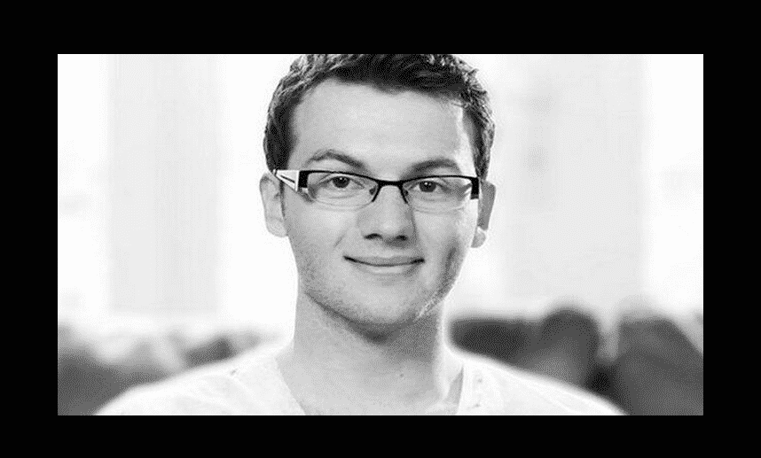 Featured image for Stephen Sutton Dead: #StephensStory Continues To Inspire After Teen's Death