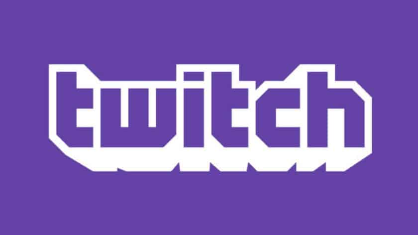 Featured image for YouTube To Acquire Twitch For $1 Billion