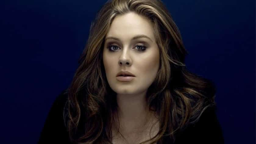 Featured image for YouTube To Block Indie Labels Who Don't Sign On To Music Streaming Service