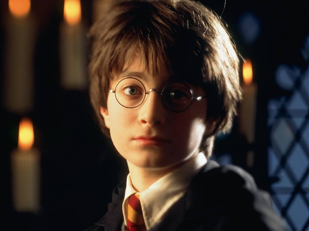 Cool Wallpaper Harry Potter Twitter - harry-potter  Best Photo Reference_649286.jpg