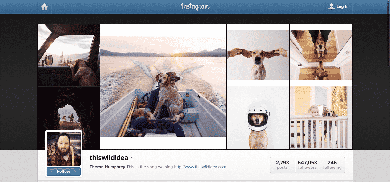 Featured image for 8 Ways to Get the Most Out of Instagram