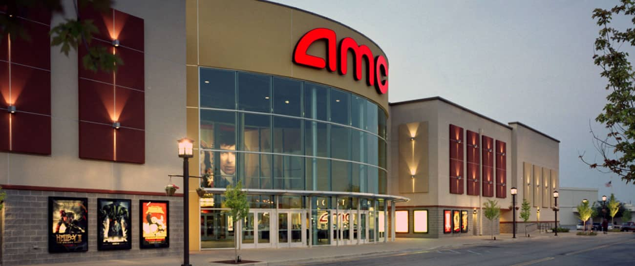 AMC Sarasota 12 in Sarasota, FL - get movie showtimes and tickets online, movie information and more from Moviefone.