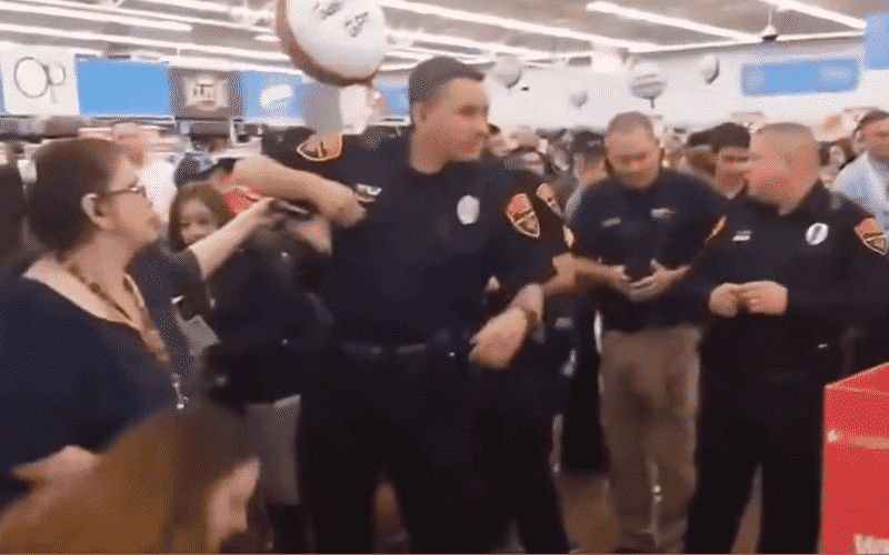 Featured image for 5 of the Best In-Store Fights from Black Friday 2014