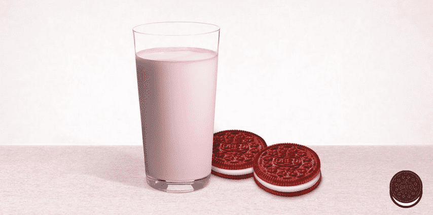 Featured image for Red Velvet Oreos Are Really, Really Real