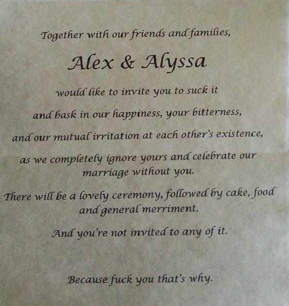 Sister wedding invitation wording to invite friends 4k wiki my sister wedding invitation message stopboris Image collections
